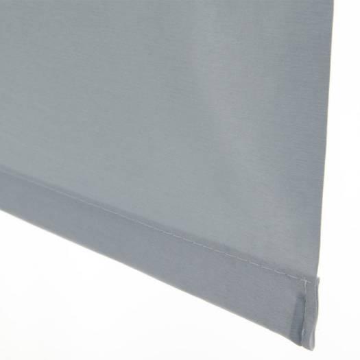 Toiles à rouleau sans cordon filtre de lumière en tissu 5068