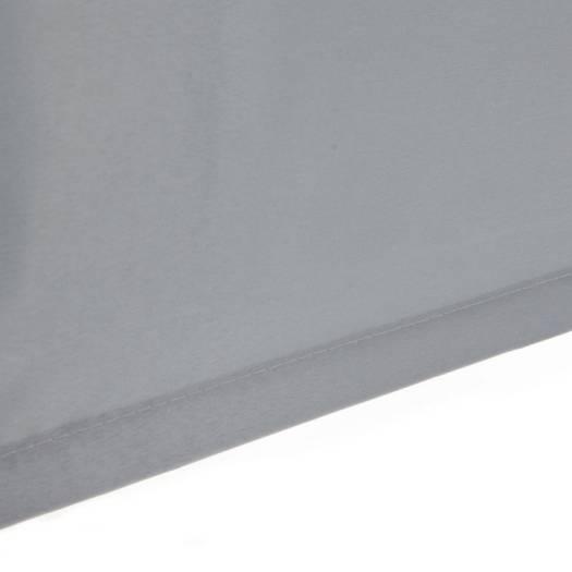 Toiles à rouleau sans cordon filtre de lumière en tissu 5069