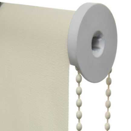 Toiles à rouleau Filtre de Lumière en Tissu Avantage 5736