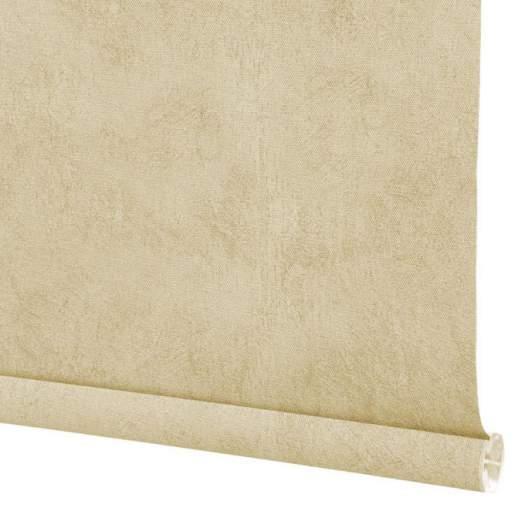 Toiles à rouleau filtre de lumière en tissu signature décorateur (Good Housekeeping) 7030