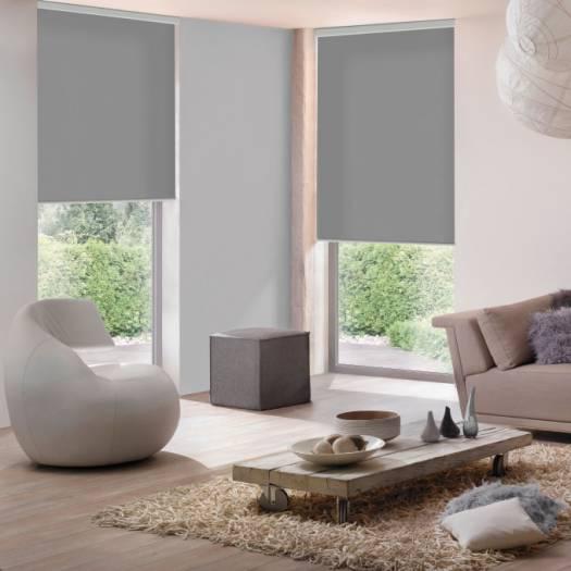 Toiles à rouleau filtres de lumière en tissu Selects 7158 Thumbnail
