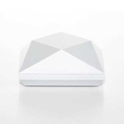 Toiles à rouleau filtres de lumière en tissu Selects 8288 Thumbnail