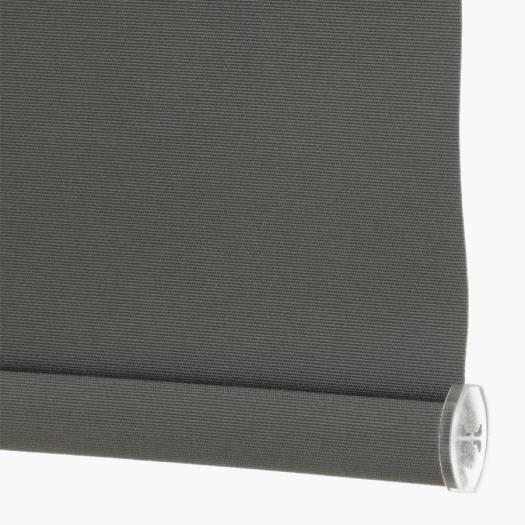 Toiles à rouleau Noircissante en Tissu Avantage 5750