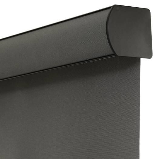 Toiles à rouleau Noircissante en Tissu Avantage 5751