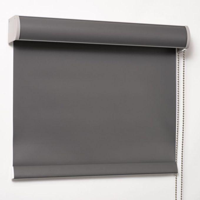 Toiles à rouleau noircissante en vinyle de luxe 7467