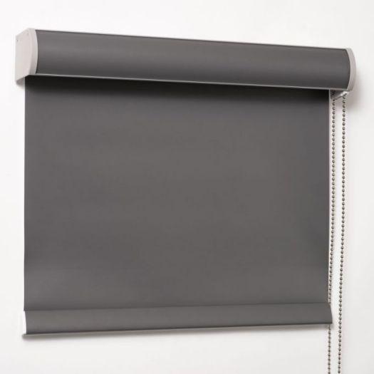 Toiles à rouleau noircissante en vinyle de luxe 7467 Thumbnail