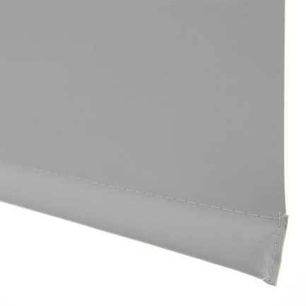 Toiles à rouleau noircissantes en vinyle avantage plus 7608