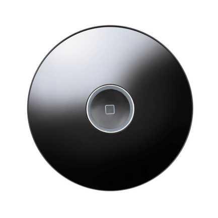 Toiles à rouleau noircissantes en vinyle avantage plus 8472 Thumbnail