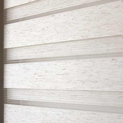 Toiles diaphanes filtres de lumière avantage de 2 po 7536 Thumbnail