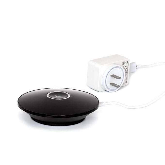 Toiles diaphanes filtres de lumière avantage de 2 po 8449
