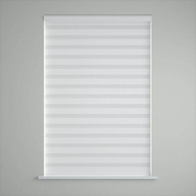 Toiles diaphanes filtres de lumière avantage de 2 po 5783