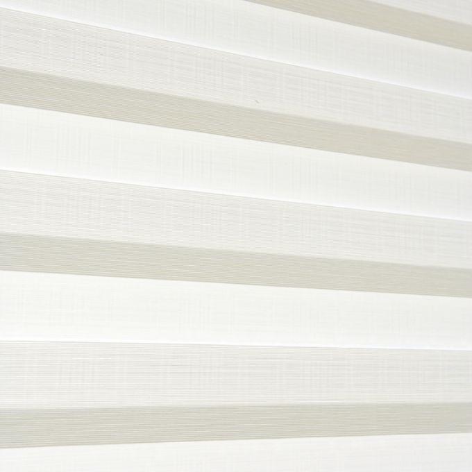 Toiles diaphanes filtres de lumière avantage de 3 po 4389