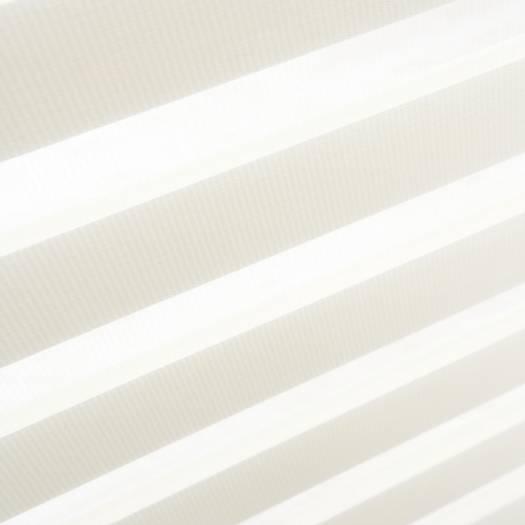 Toiles diaphanes filtres de lumière avantage de 3 po 4390