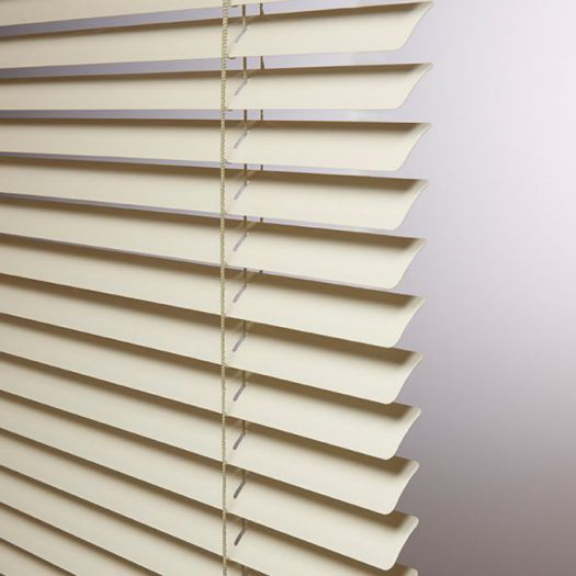 "Value 1"" Aluminum Blinds 6572"