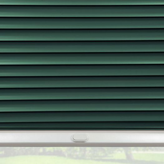 "Value 1"" Aluminum Blinds 6574"