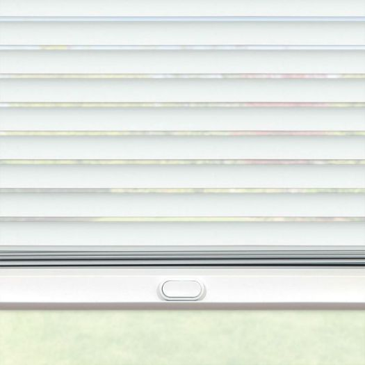 "Value 1"" Aluminum Blinds 6564"