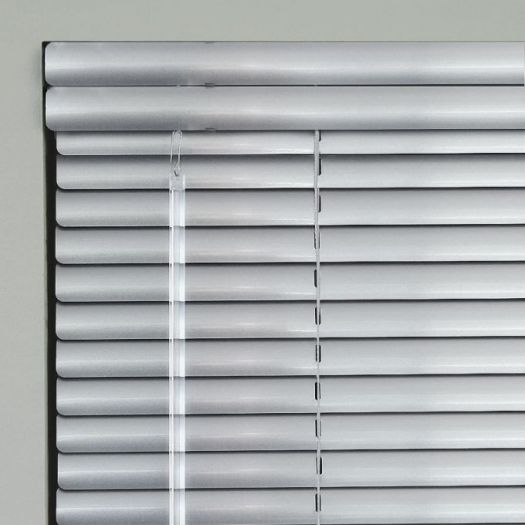 "Value 1"" Aluminum Blinds 6567"