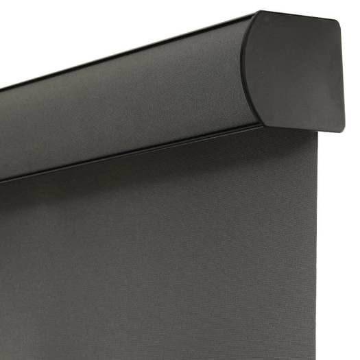 Value Blackout Fabric Roller Shades 5751