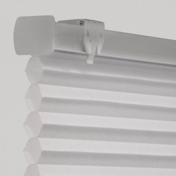 Value Cordless Light Filtering Honeycomb Shades 8371