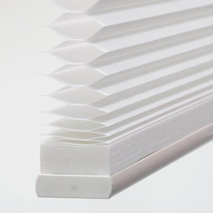 Value Cordless Light Filtering Honeycomb Shades 8369