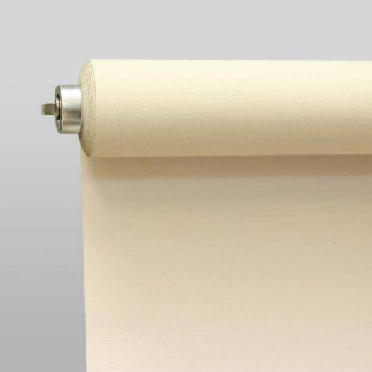 Value Light Filtering Fabric Roller Shades 5735