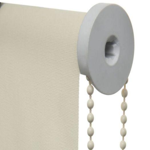 Value Light Filtering Fabric Roller Shades 5736