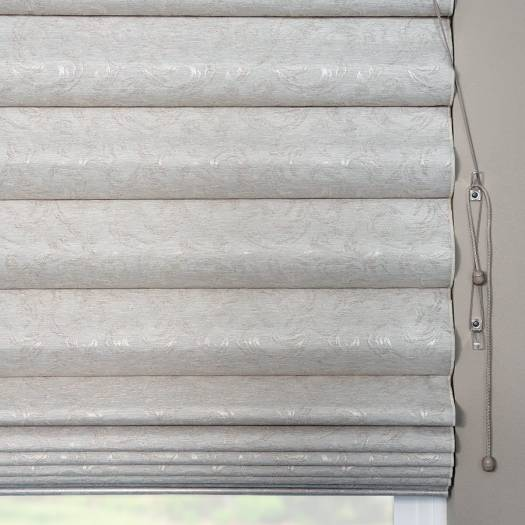 Value Light Filtering Roman Shades 6622