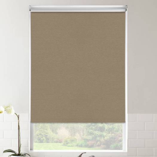 Value Plus Fabric Roller Shades 5063