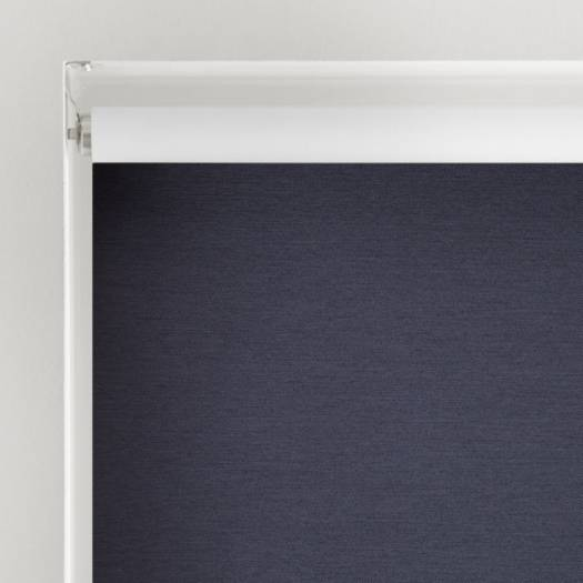 Value Plus Fabric Roller Shades 5064