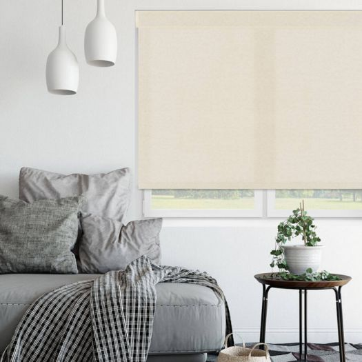 Value Plus Fabric Roller Shades 5065