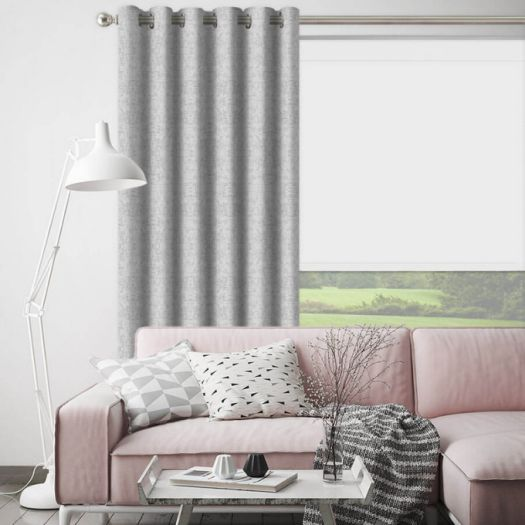Value Plus Fabric Roller Shades 5072