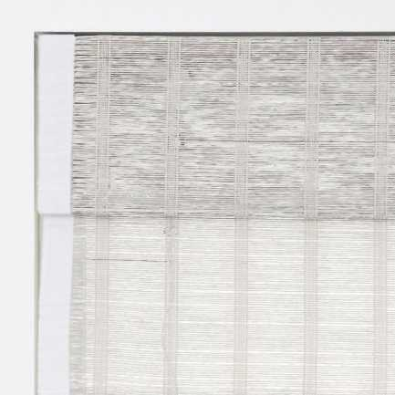 Veronica Valencia Coastal Woven Wood Shades 5947