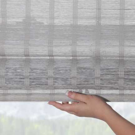 Veronica Valencia Coastal Woven Wood Shades 5952