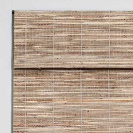 Veronica Valencia Island Woven Wood Shades 5936