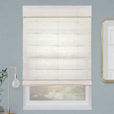 Veronica Valencia Island Woven Wood Shades 5927