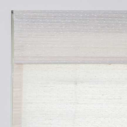 Veronica Valencia Island Woven Wood Shades 5928