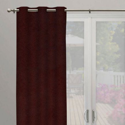 Classic Grommet Drapes/Curtains