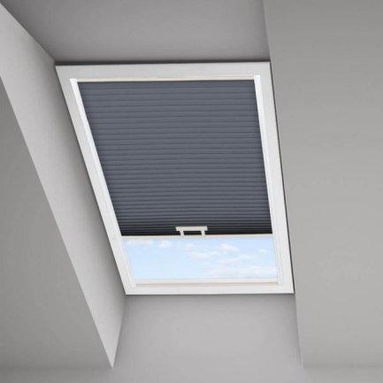 Stores pour puits de lumière de filtre de lumière Select