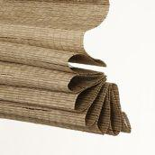 Shop Bamboo/Woven Wood Shades