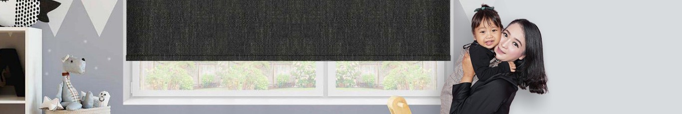 See why our cordless shades are rated 4.7/5 by hundreds of customers