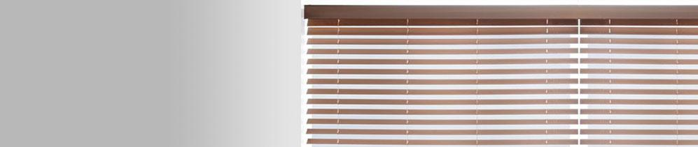 2 blinds on 1 headrail