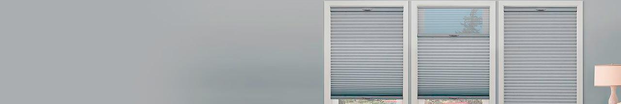 top-down bottom-up window shades