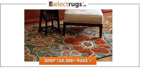 Shop Rugs