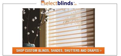 Shop Blinds, Rugs, Shades, Drapes