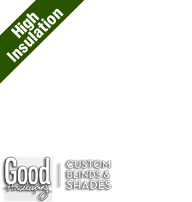 overlay_HighInsulation_GHK_EN.png Blinds Shades Shutters
