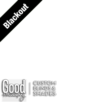 overlay_blackout_GHK_EN.png Blinds Shades Shutters